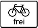 fahrradfahrer_frei