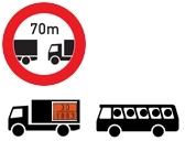 Abstand_Gefahrgut_Bus_mit_Fahrgast