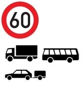 Geschwindigkeit_lkw_bus_pkw_mit_haenger