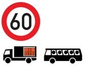 Geschwindigkeit_lkw_gefahrgut_bus_mit_personen