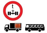 achslast_Gefahrgut_Bus