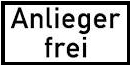 anlieger_frei