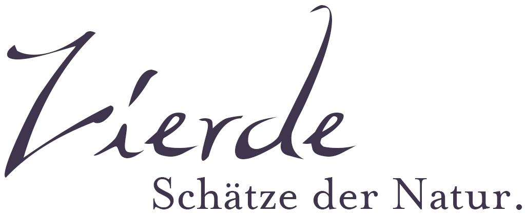 Naturstein- & Zuchtperlenschmuck handgefertigt im Online-Shop bestellen